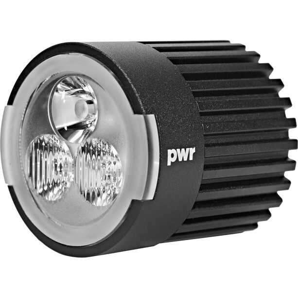 Knog PWR Trail Light Extension