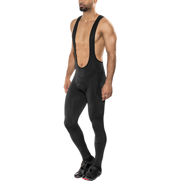 Sugoi Classic Bib Tights Herren black