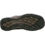 Keen Revel III Shoes Herr great wall/canteen