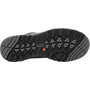 Keen Terradora Leather WP Shoes Dam black/steel grey