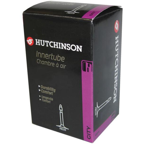 """Hutchinson Standard Schlauch 26x1,70-2,35"""""""