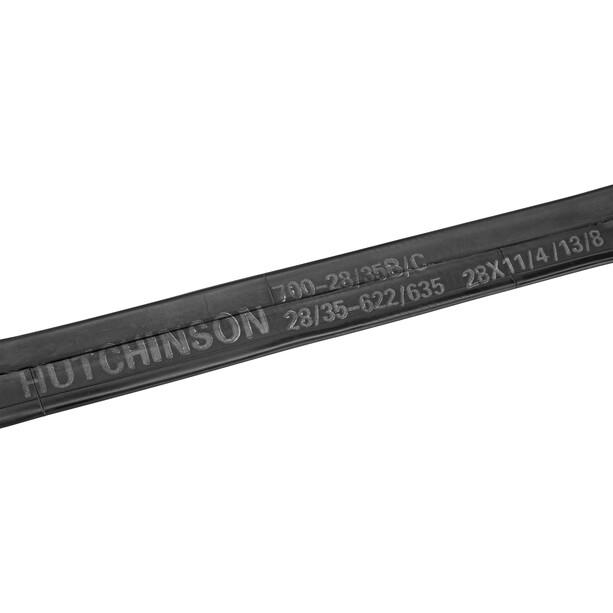 Hutchinson Standard Slange 700x28-35C