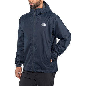 The North Face Quest Jacke Herren urban navy urban navy