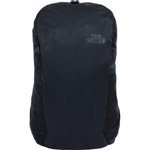 The North Face Ka-Ban Backpack 26l, noir noir