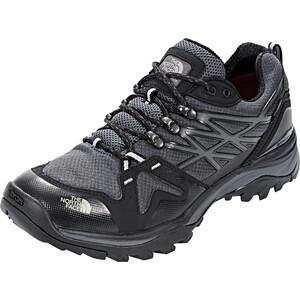 The North Face Hedgehog Fastpack GTX Schuhe Herren tnf black/high rise grey tnf black/high rise grey