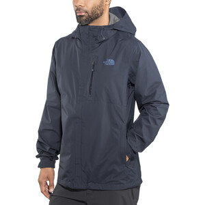 The North Face Dryzzle Jacke Herren urban navy urban navy