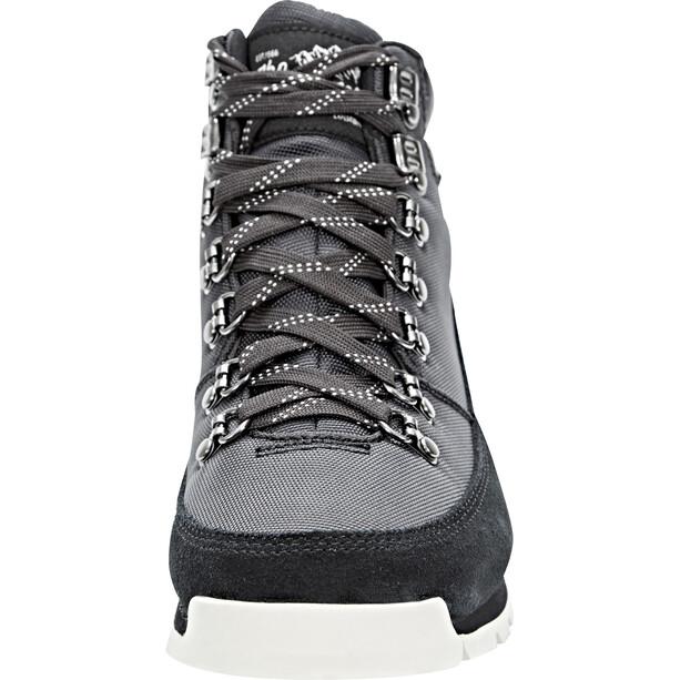 The North Face Back-To-Berkeley Redux Schuhe Damen tnf black/vintage white