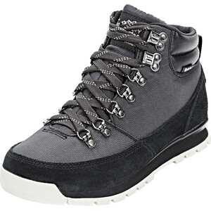 The North Face Back-To-Berkeley Redux Schuhe Damen tnf black/vintage white tnf black/vintage white