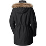 Columbia Carson Pass IC Jacke Damen black