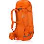 Gregory Alpinisto 35 Backpack zest orange