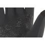 Roeckl Kola Handschuhe schwarz