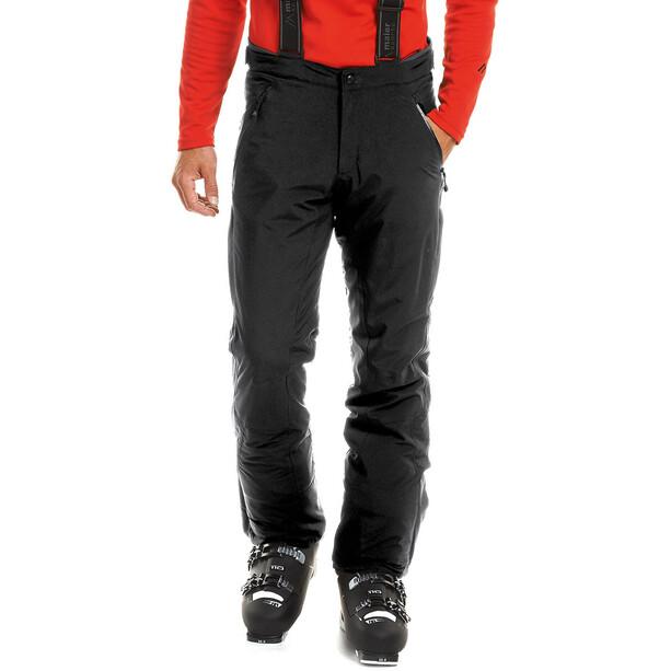 Maier Sports Copper MTEX Skihose Herren black