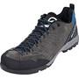 Scarpa Epic GTX Chaussures Homme, shark/azure