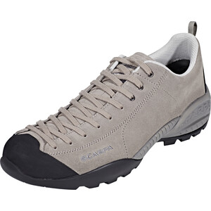 Scarpa Mojito GTX Schuhe taupe taupe