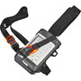 Mammut Barryvox Avalanche Transceiver Package Europe