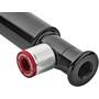 Airbone ZT-724 Dual Co² Minipumpe schwarz