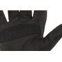 Mavic Cosmic Pro Isolierte Handschuhe black