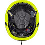 Camp Speed Comp Skihelm black