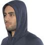 super.natural Essential Hoody Herr navy blazer melange