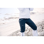 Amundsen Sports Amundsen Peak Knickerbockers Dam faded navy