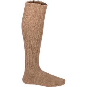 Amundsen Sports Traditional Socks desert desert