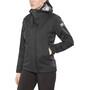 X-Bionic Daily Outdoor Shell Jacke Damen schwarz