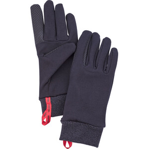 Hestra Touch Point Active Gloves 5-Finger marin marin