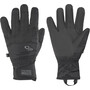 Outdoor Research Riot Handschuhe Herren black