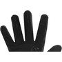 Outdoor Research Fuzzy Sensor Handschuhe Damen black