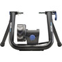 Wahoo KICKR Snap 17 Indoor Trainer black
