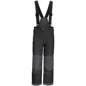 VAUDE Snow Cup Pants III Barn black black