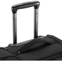 Eagle Creek Expanse AWD International Carry-On Trolley black
