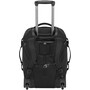 Eagle Creek Expanse Convertible International Carry-On Trolley black