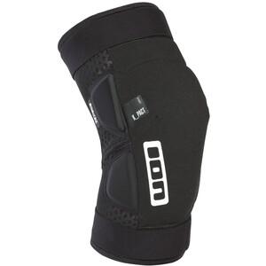 ION K-Pact Protège-genoux, black black