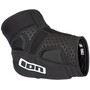 ION E_Pact Elbow Guards black