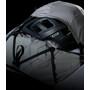 ION Transom 16 Rucksack grey