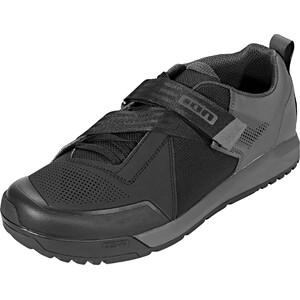 ION Rascal Schuhe black black