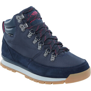The North Face Back-To-Berkeley Redux Shoes Dam urban navy/caba urban navy/caba
