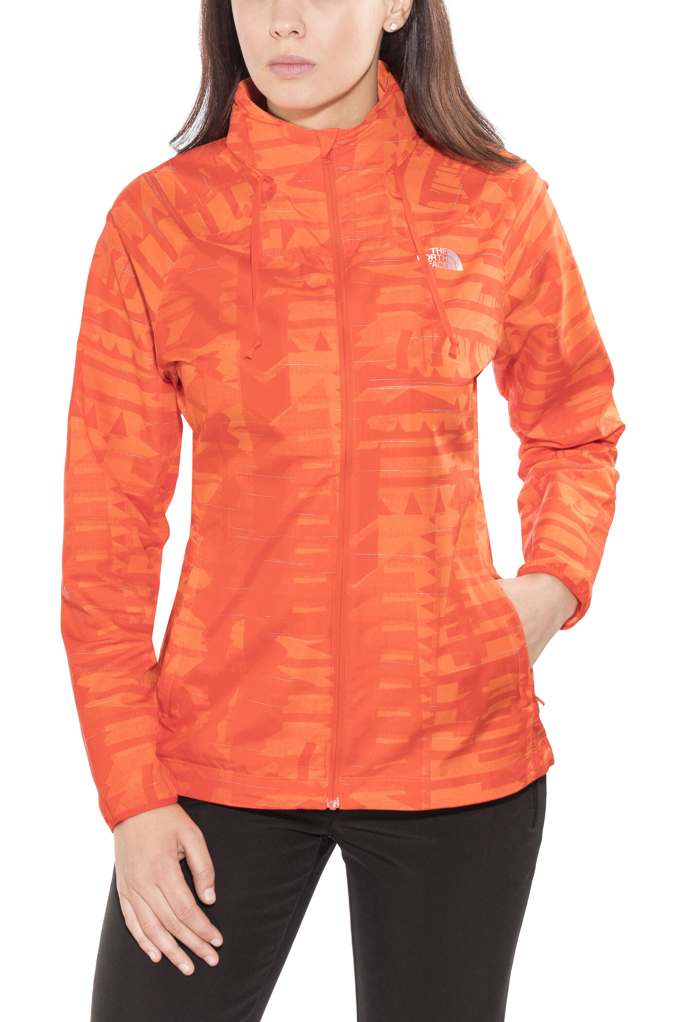 3c661c42f6 The North Face W s Rapida Woven Windproof Jacket Fire Brick Red Rf Print.jpg