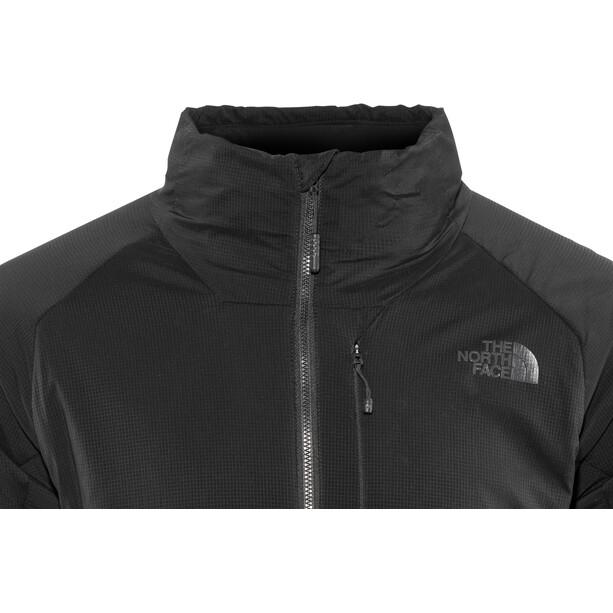 The North Face Ventrix Jacket Herr black/black