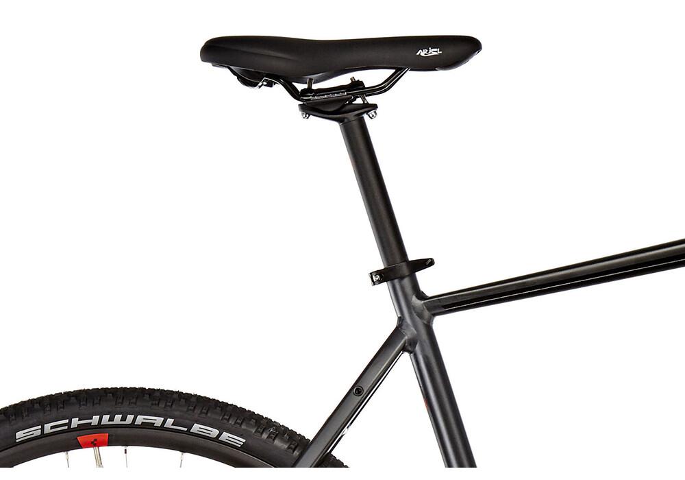 cube nature exc iridium 39 n 39 red online kaufen bei bikester. Black Bedroom Furniture Sets. Home Design Ideas