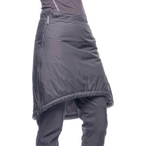 Houdini Sleepwalker Skirt rock black/true black rock black/true black