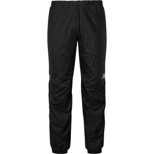 Mountain Equipment Compressor Pants Herr black black