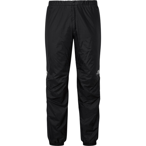 Mountain Equipment Compressor Pants Herr black
