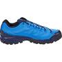Salomon Outpath GTX Shoes Herr indigo bunting/navy blazer/black