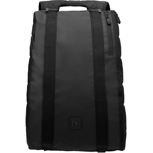 Douchebags The Base Daypack 15l black out black out