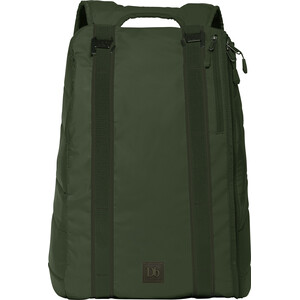 Douchebags The Base Daypack 15l pine green pine green