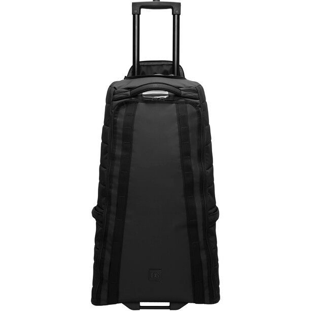 Douchebags The Little Bastard Roller Bag 60l black out