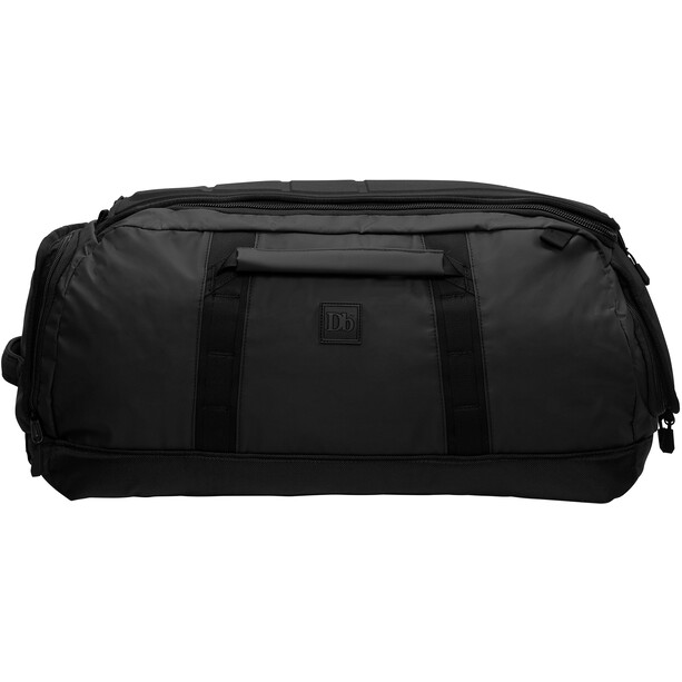 Douchebags The Carryall Duffle Bag 65l black out