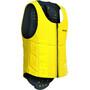 Komperdell Ballistic Vest Protektor Kinder yellow